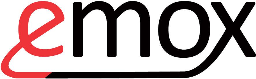 emox - sprzedaż internetowa i  projektowanie wnętrz